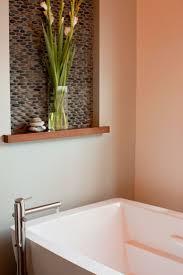 Bathroom Remodelling Ideas Colors 110 Best Bathroom Design Images On Pinterest Portland Bathroom