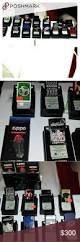 American Flag Zippo The 25 Best Zippo Flint Ideas On Pinterest Zippo Fuel Zippo