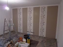 schlafzimmer tapezieren ideen uncategorized geräumiges schlafzimmer tapezieren ideen mit