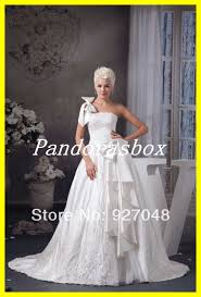 selfridges wedding dresses gown slip picture more detailed picture about hepburn