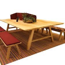 Indoor Picnic Table Buzzipicnic Tables Indoor Picnic Tables Apres Furniture