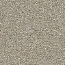 Wall Texture Seamless Concrete Bare Rough Wall Texture Seamless 01548