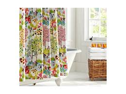 living room paint ideas contemporary shower curtains pottery barn