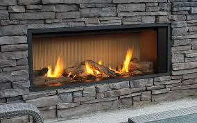 Heating Outdoor Spaces - blending indoor u0026 outdoor spaces valor fireplaces u0026 lifestyle
