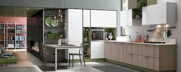 Stosa Kitchen Italian Contemporary Modern Kitchen Design Stosa Aliant