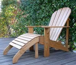 poltrone americane sedie novit vendita e produzione di sedie novit