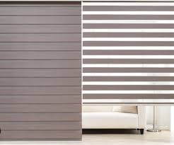 discount custom window blinds and shades online zebrablinds com