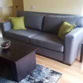 queen sleeper sofa with memory foam mattress sofas 98 mattresses 49 156 photos u0026 147 reviews furniture