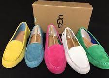 womens ugg tylin shoes ugg australia leather clogs for ebay