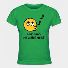 t shirt sprüche frauen witzige sprüche t shirts selbst gestalten shirtcity