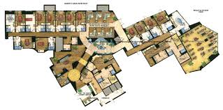 day spa floor plan layout day spa floor plans free floor plans outdoor furniture plan darwin