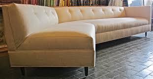 Mid Century Modern Furniture Designers Furniture Modern Sofas Modern Living Room Furniture Furnitures