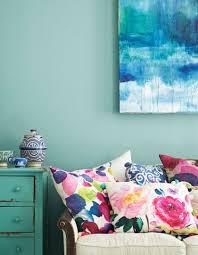 home inspirations home design ideas home design ideas daily inspirations friday home design ideas daily inspirations