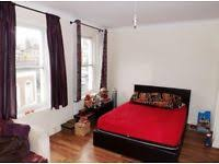 One Bedroom For Rent In Kingston One Bedroom Flat In Kingston Bedroom Review Design