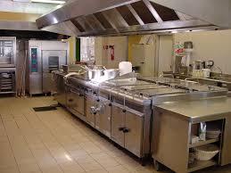 cuisine restauration certificat de spécialisation en restauration collective epl du