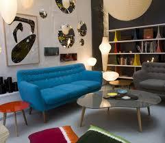 changer tissu canapé canapé pas cher cuir et tissu de 500 à 2 000 euros côté maison