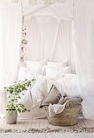 Bohemian Room Decor Bohemian Style Bedroom Simple Home Design Ideas Academiaeb Com