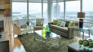 corporatehousing com short term rentals furnished apartments