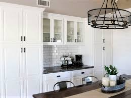 neutral kitchen wall colors with cabinets 10 best kitchen paint colors