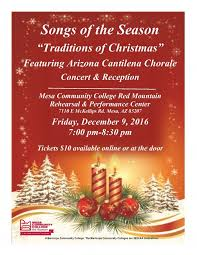 Boot Barn Laughlin Nv Song Of The Season At Mcc Red Mountain By Mesa Community College