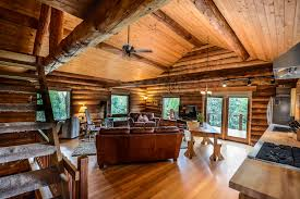 log home free stock photo public domain pictures