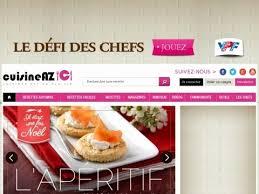 cuisine de a z chef cuisine de az beau photos site de cuisine cuisine jardin cuisine