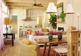 living dining kitchen room design ideas living dining kitchen room
