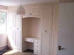Cupboard Images Bedroom by Bedroom Cupboards Design Ideas Decoration Channel
