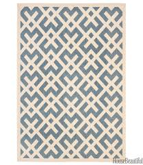blue kitchen rug rugs decoration