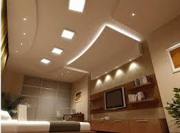 plafond chambre a coucher faux plafond chambre a coucher tunisie chaios com