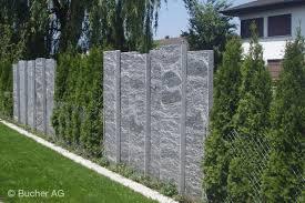 Gartengestaltung Mit Steinen Gartenabgrenzungen Aus Stein U2013 Msglocal Info