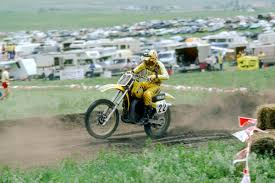 ama motocross history 24 memorable motos colorado 1982 motocross racer x online