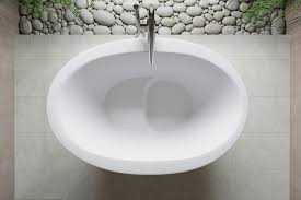 Bathtubs For Small Bathrooms Six Small Freestanding Baths For Petite Bathrooms