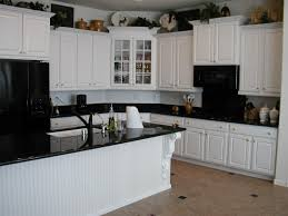 kitchen cabinets kitchen counter height in inches granite