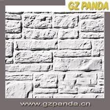 Plasterboard Cornice Plaster Of Paris Cornices Plaster Of Paris Cornices Suppliers And