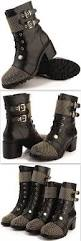 casual motorbike boots the 25 best leather motorcycle boots ideas on pinterest