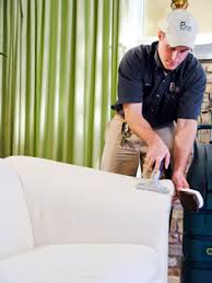 commercial upholstery cleaning dallas tx