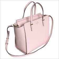 light pink kate spade bag piccolobrand rakuten global market kate spade bag kate spade 2way
