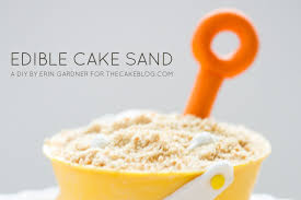 edible images for cakes edible sand tutorial intro jpg