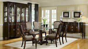 dining room horrifying glass dining room table with chairs full size of dining room horrifying glass dining room table with chairs breathtaking glass dining