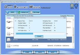 data recovery software full version kickass free photo recovery software windows