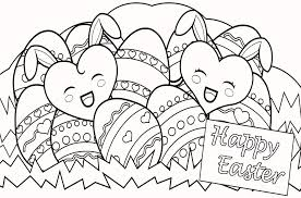 20 religious easter coloring pages coloring pages