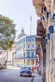 Havana Airbnb The Complete Travel Guide For Where To Stay U0026 Eat In Havana Sher