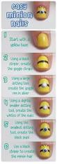 best 25 easy diy nail art ideas on pinterest diy nail designs