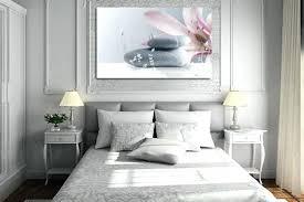 tableau de chambre toile pour chambre triptyque sur toile la princesse et la grenouille