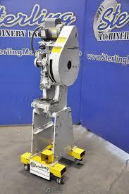 dealer sells used lathe milling machine metal shear press brake
