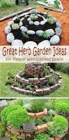 Backyard Garden Ideas Photos Fabulous Ideas For Landscaping With Rocks Landscaping Stone And