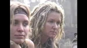 Seeking Tv Show Trailer Going Tribal 1995 The Last Freedom Seeking Ferals Of