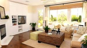 real home decor 34 home decor real catalouge apptivate interior decorating