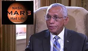 ufo sightings daily nasa chief says